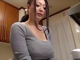 Nachi kurosawa
