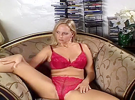 Big women with small boys sex