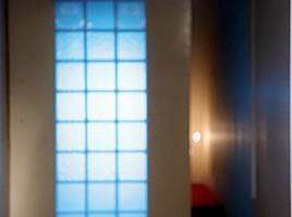 Fabulous Japanese girl Cocomi Naruse in Hottest big tits, stockings JAV scene