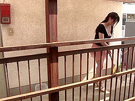 Hottest Japanese whore Anna Sakura in Exotic big tits, rimming JAV movie