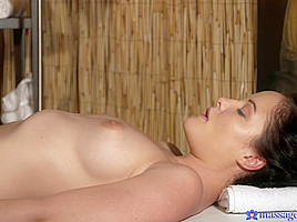 Dolly Diore in Sexual Fulfilment - MassageRooms