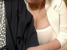 Ran Niyama in Mommy Ran Needs Love - MilfsInJapan