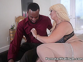 Alura Jenson in Jovan Jordan Cums Over - PornstarPlatinum