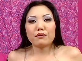 Crazy pornstar Kaiya Lynn in best cumshots, milfs porn video
