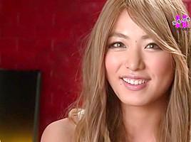 Amazing Japanese model Kana Yume in Hottest couple, handjobs JAV video