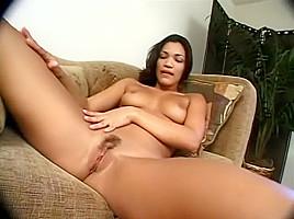 Porn star adriana sage advise