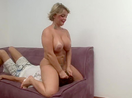 join. agree with blowjob queen squeezes my balls sucks me dry remarkable, rather
