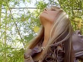 Incredible pornstar Debi Diamond in hottest rimming, big butt xxx video