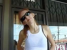 Demi lovato fake sex