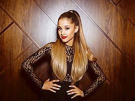 Victoria Justice Ariana Grande