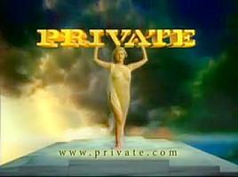 Private Life Of Rita Faltoyano.avi