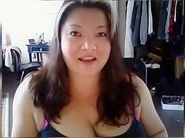 Fabulous pornstar Kelly Shibari in amazing bbw, blowjob sex video