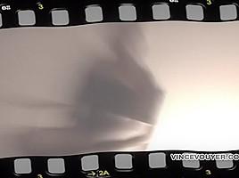 Crazy pornstar Ashley Jane in horny anal, blowjob xxx scene
