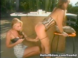 Nicole sheridans fetish fantasy 3