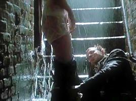 Kim Basinger in 9 1/2 Weeks (1986)