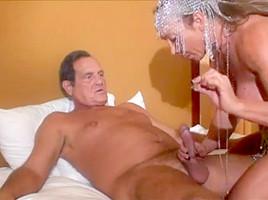 Fbb analni porno