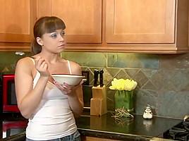 Slutty Babe Tiffany Starr