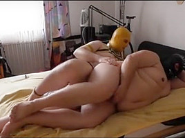 3some piss  fist  fuck fun part 5