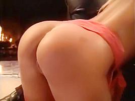 Jill Porn