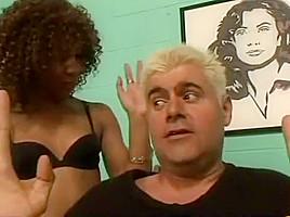 Incredible pornstars Missy Lou, Amy Starz and Torrey Pines in best blonde, brunette xxx video