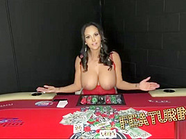 part-1 Ava Addams all in one Gangbang