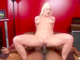 Kaylee Brookshire - Campaignin' for Cock