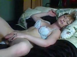 Danielle Foxxx fuck girl