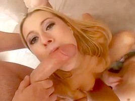 Xxx Arabic nurse showing and playing with big tits