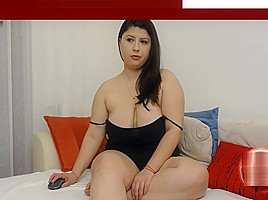 bustylauraa bustylarisaa 2018-03-29 02-30-15-no 33 ass butt pussy tits legs-