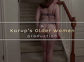 Andi James - Karups