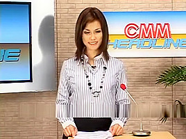 Maria Ozawa Bukkake Japanese News