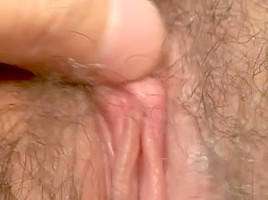 really surprises. opinion amateur shaved lick dick and interracial can not participate now