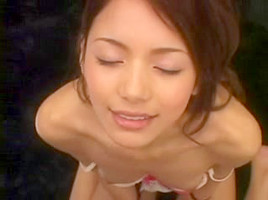 Tina Yuzuki(censored) 04