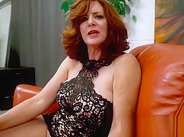 Andi James Just Mommy and Me (Full 3 Scenes)