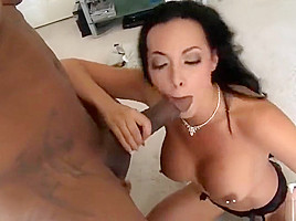 found site with gorgeous redhead slut rides on a fat dick right! think