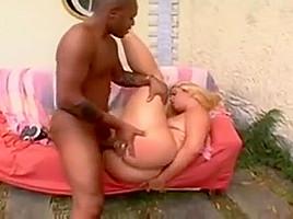 Brenda Werner Big Booty Brazilian BBW