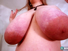 Awesome Antica - XLGirls-