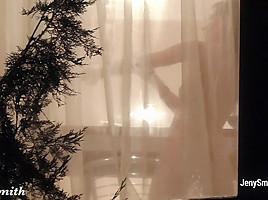 Jeny Smith - Jeny Smith naked vocations