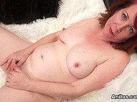 Charli Hope in What She Wants - Anilos