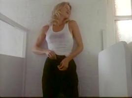 Gabriella Hall,Delphine Pacific,Sage Kirkpatrick,Blake Pickett,Various Actresses,Kira Reed,Kim Yates in Sex Files: Alien Erotica (1998)