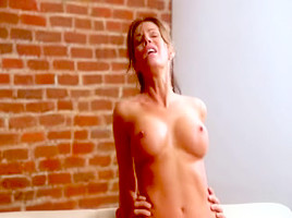 Super Sexy mother I'd like to fuck Tabitha Stevens two