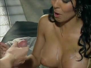 Sticky Faces 55 Puma Black fucks Mya Diamond Lesbian Wombstabber
