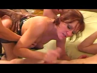 European sex party movie with slut who wants more rods Boys sleep pants pulled down