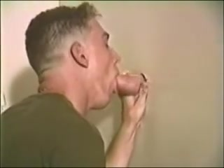 hawt homosexual gloryhole bj fine large corpulent penis asian clips megarotic blog