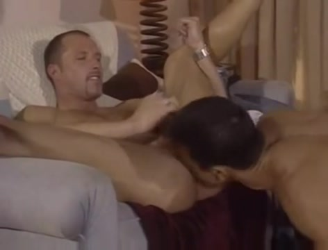 homosexual trio 6 Cape town blowjob