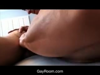 GayRoom Entice the Cock Sex for money in Minas