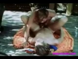 Retro Poolside Twink Homo Fuckfest Fuck vip girls in Jeremie