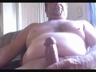 Many old homosexual mens hq asian porn free high quality asian porn tube videos