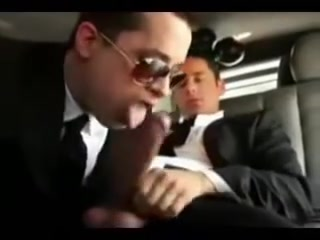 homosexual scene Nice jizz tits