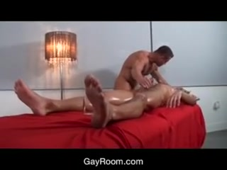 Homo Room Pushing Around Cute Teen Hardcore BDSM